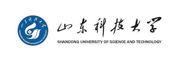 山东科技大学<br />